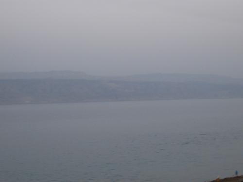 Marea Moarta (05)