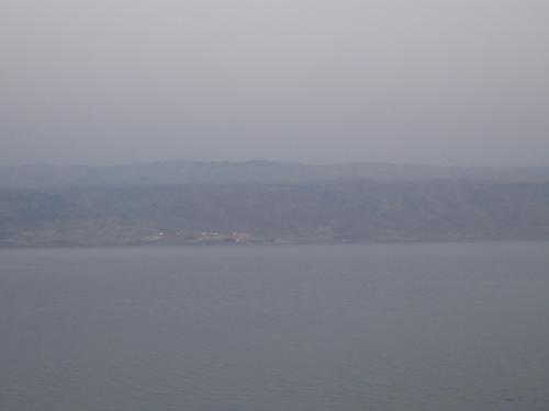 Marea Moarta (06)