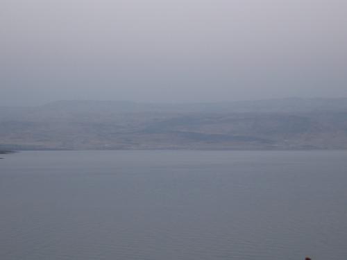 Marea Moarta (07)