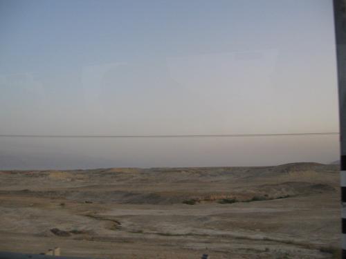 Marea Moarta (08)
