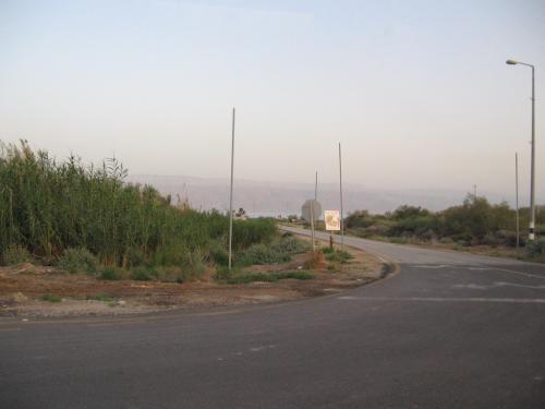 Marea Moarta (09)