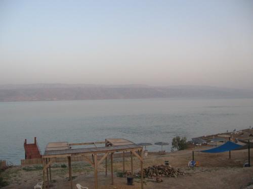 Marea Moarta (11)